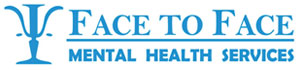 Face To Face Mental Health Services